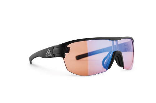 Sportbril van adidas Sport eyewear: voor hem en haar   Drunen