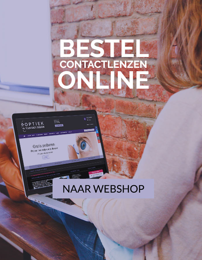 optiekvandendries-bnr-webshop-mob