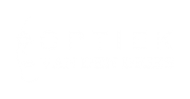 Optiek van den Dries logo